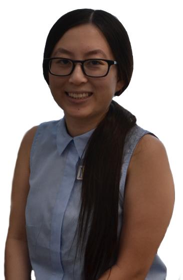 Yvonne Tran