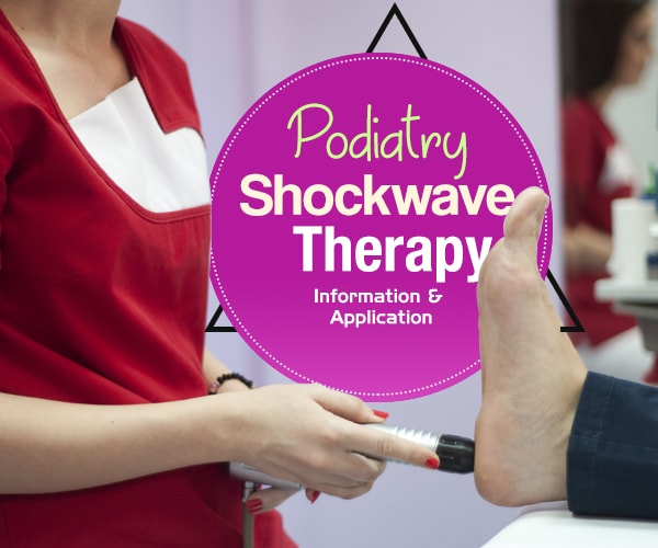 shockwave therapy mandurah