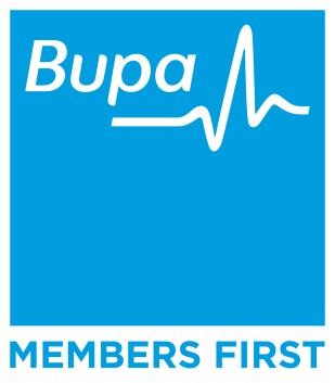 Bupa Aus-Members First