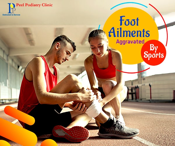 sports injury treatment mandurah