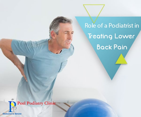 podiatrists mandurah